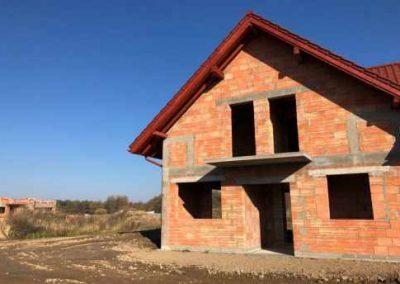 CONSTRUCTION PROPERTIES LESZNO