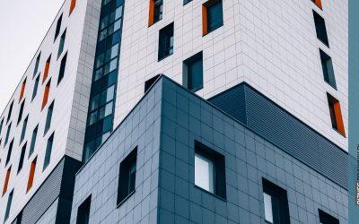 Prawo dysponowania nieruchomością na cele budowlane
