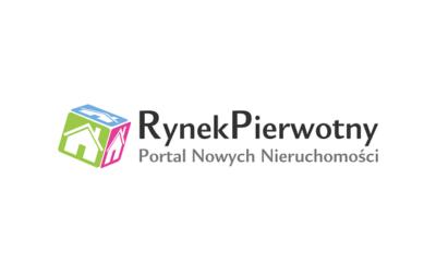 Wzory umów z zakresu prawa nieruchomości dla portalu RYNEKPIERWOTNY.PL