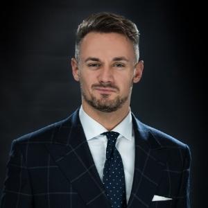 Kamil Radecki